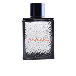 POKER FACE Eau De Toilette 100ml