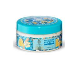 Oblepikha Body Butter 300ml