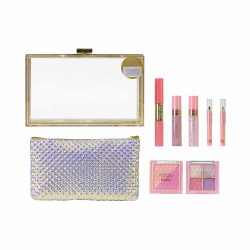 Estuche Beauty Clutch Sweetheart