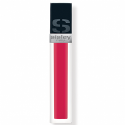 Phyto-Lip Gloss 008 PINK