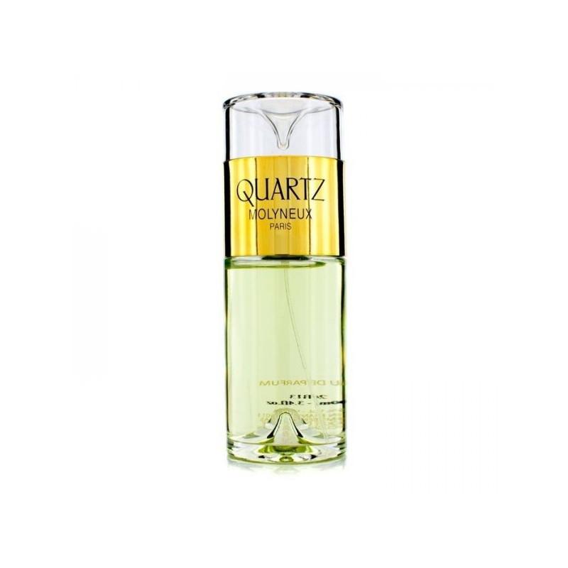 QUARTZ Eau De Parfum 100