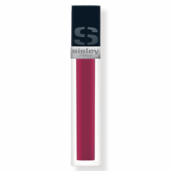 Phyto-Lip Gloss 009 PLUM