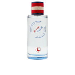 AFTER GAME Eau De Toilette 125ml