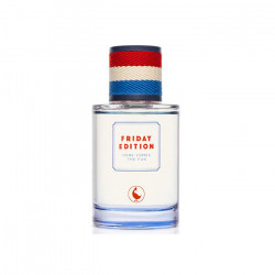 FRIDAY EDITION Eau De Toilette 75ml