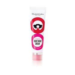 Eight Hour Skin Protectant 50 ml Ed. Limitada Olimpia Zagnoli