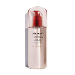 Revitalizing Treatment Softener 150ml