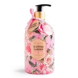 Country Rose Hand Wash 500ml