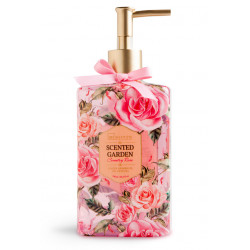 Country Rose Shower Gel 780ml