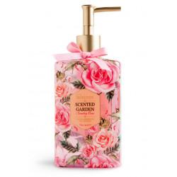 Country Rose Shower Gel 780ml