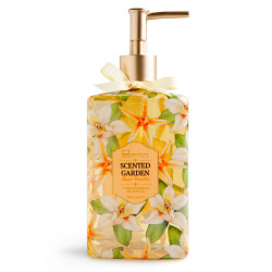 Sweet Vanilla Shower Gel 780ml
