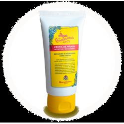 Crema de Manos Nutritiva y Reparadora 75ml