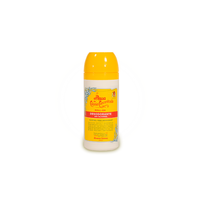 Desodorante Roll-On 75ml