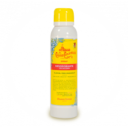 Desodorante Spray 150ml