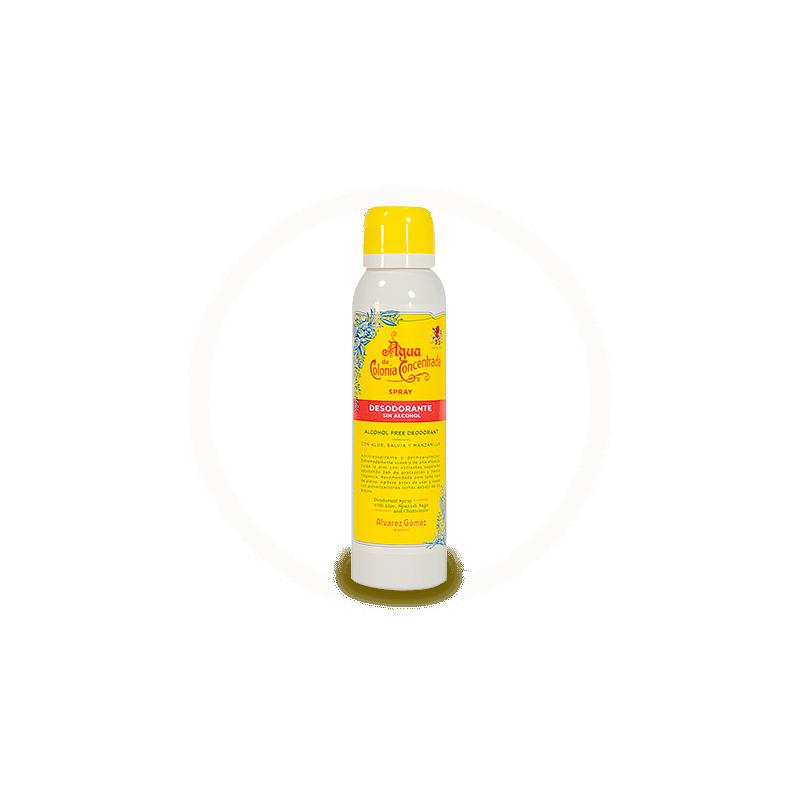 Desodorante Spray 150ml