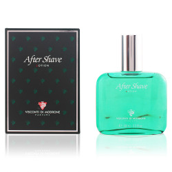ACQUA DI SELVA After Shave 100ml