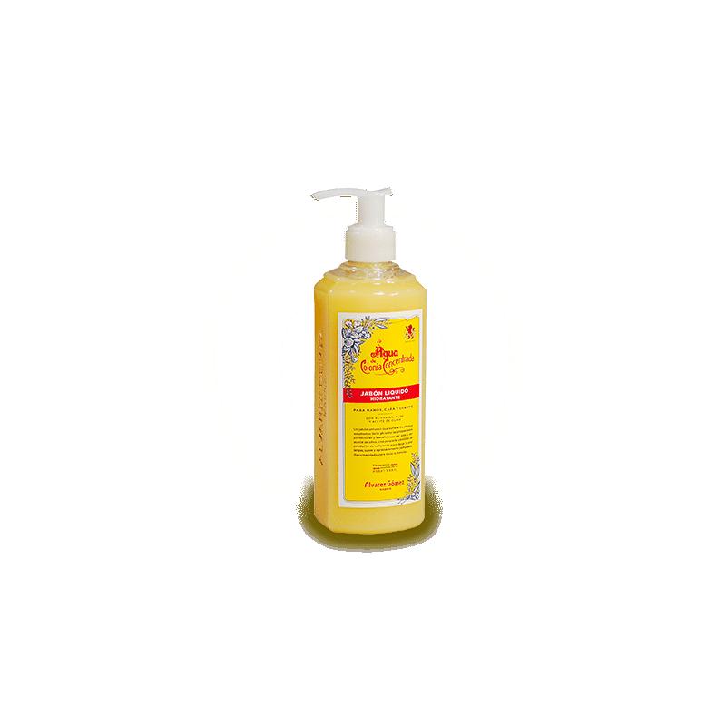 Jabón Líquido 300ml
