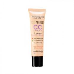 1,2,3 Perfect CC Cream 31