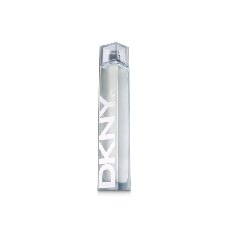 DKNY Men Eau De Toilette 50ml