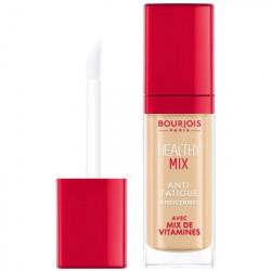 Healthy Mix Concealer 53