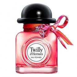 TWILLY POIVREE Eau De Parfum 50ml