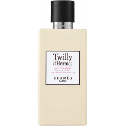 TWILLY D'HERMES Lait 200ml