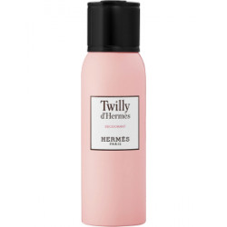 TWILLY D'HERMES Deodorant 150ml