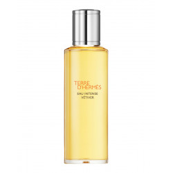 TDH EAU INTENSE VETIVER Refill 125ml