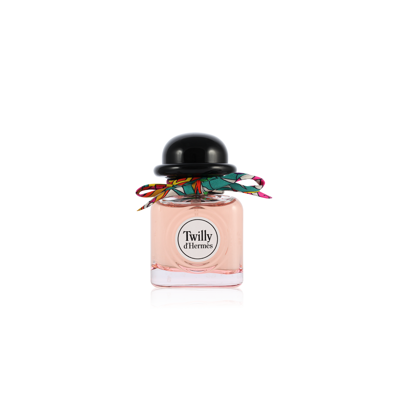 TWILLY D'HERMES Eau De Parfum 30ml