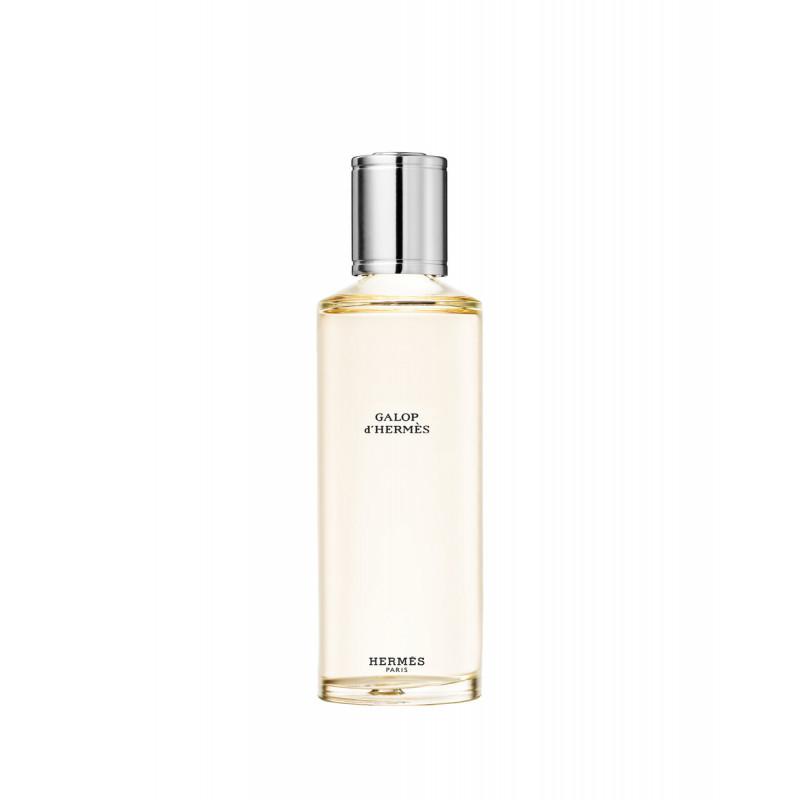 GALOP D'HERMES Perfum Recarga 125ml