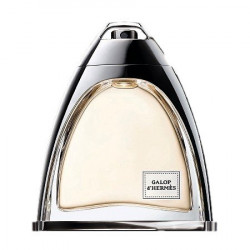 GALOP D'HERMES Perfum 50ml