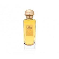 Caleche Soie Parfum 100ml