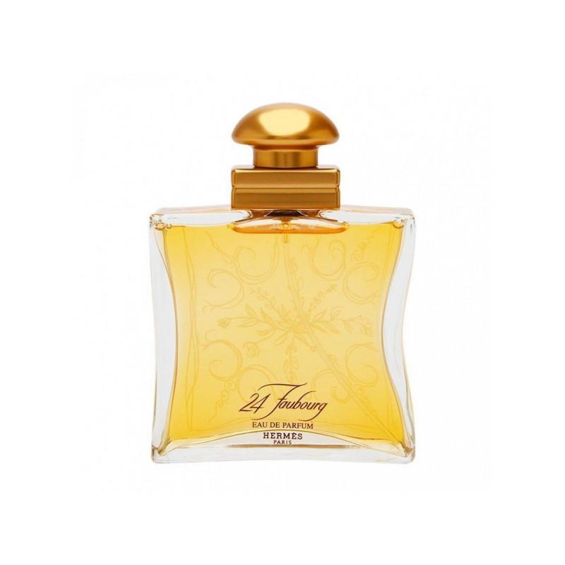 24 FAUBOURG Eau De Parfum 100ml