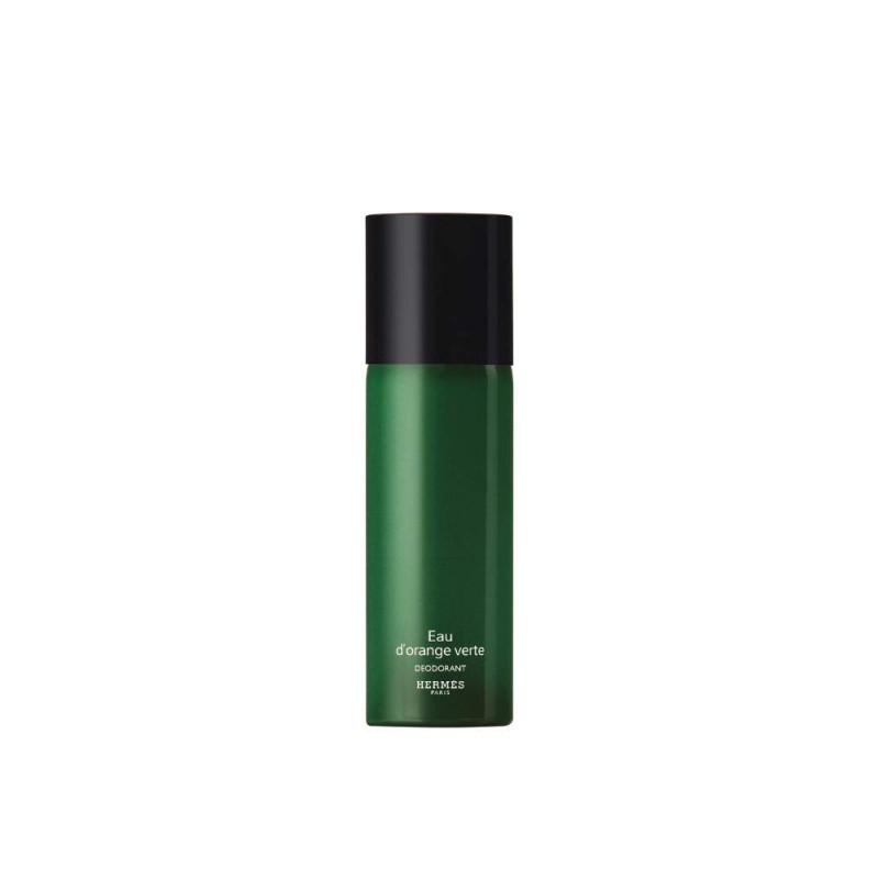 EAU ORANGE VERTE Deodorant Spray 150ml