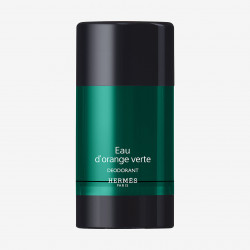 EAU ORANGE VERTE Deodorant Stick 75ml
