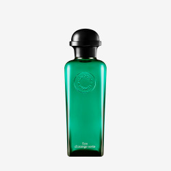 EAU ORANGE VERTE Eau De Cologne 400ml