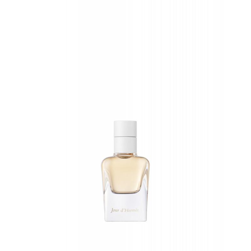 Jour d'Hermès Eau De Parfum Refillable 30ml