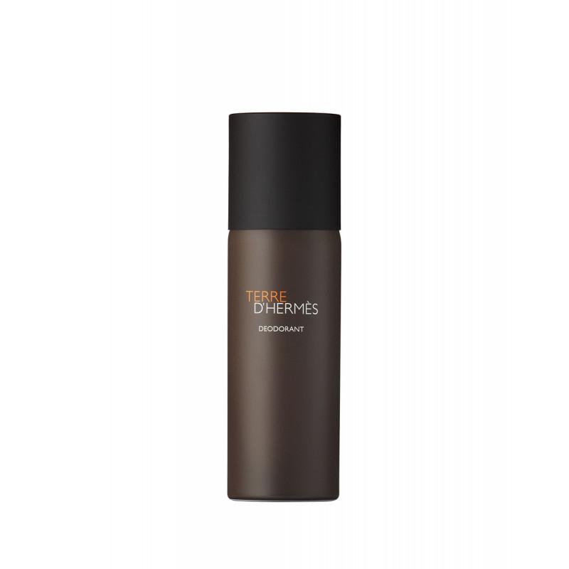 Terre d'Hermès Déodorant Spray 150ml