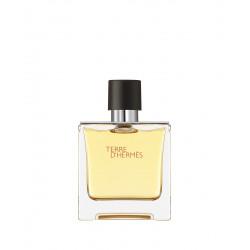 Terre d'Hermès Eau De Parfum 75ml