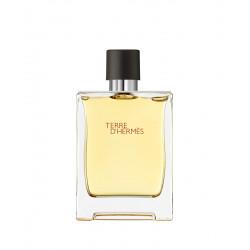 Terre d'Hermès Eau De Parfum 200ml