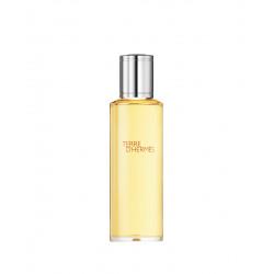 Terre d'Hermès Eau De Parfum Recharge 125ml