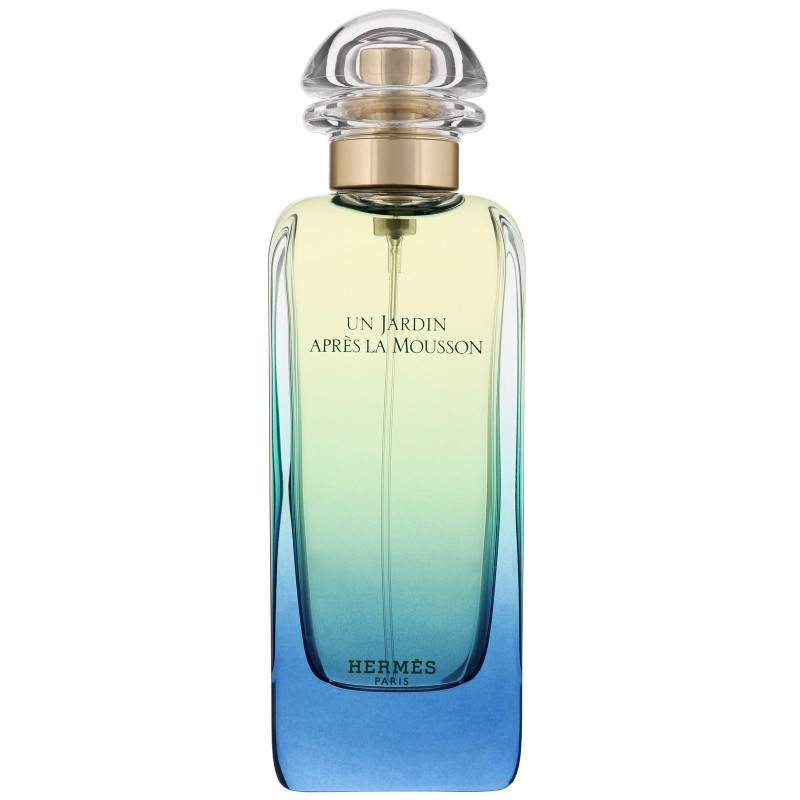 UN JARDIN APRES LA MOUSSON Eau De Toilette 50ml