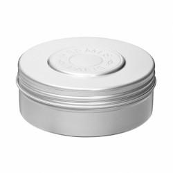 VOYAGE D´HERMES Baume Crème 200ml