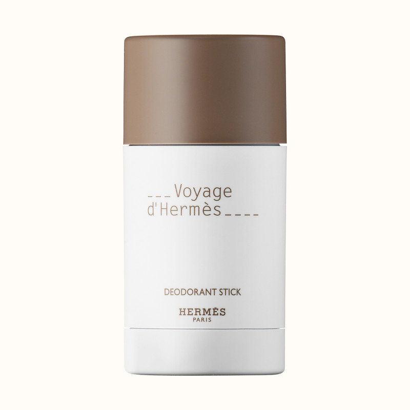 VOYAGE D´HERMES Desodorante Stick 75ml
