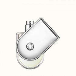VOYAGE D´HERMES Eau De Toilette Recargable 100ml