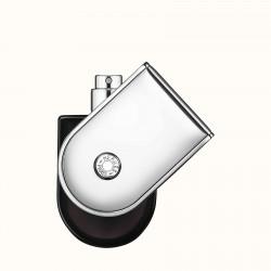 VOYAGE D´HERMES Parfum 35ml
