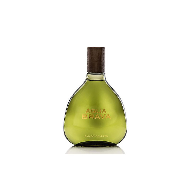 AGUA BRAVA Colonia 100ml