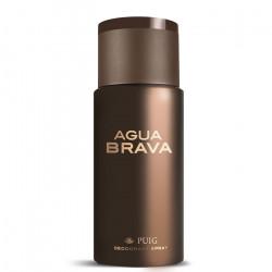 AGUA BRAVA Desodorante 150ml