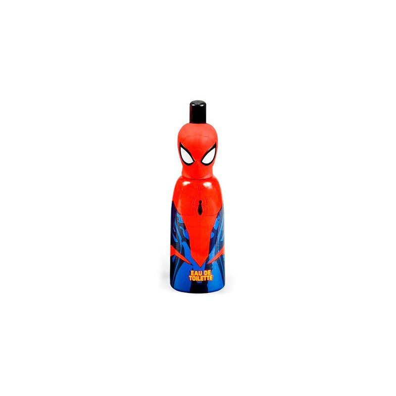Avengers Spiderman Eau De Toilette 120ml