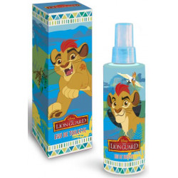 La Guardia Del León Eau De Toilette 200ml