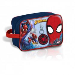 Estuche Spiderman Eau De Toilette 90ml